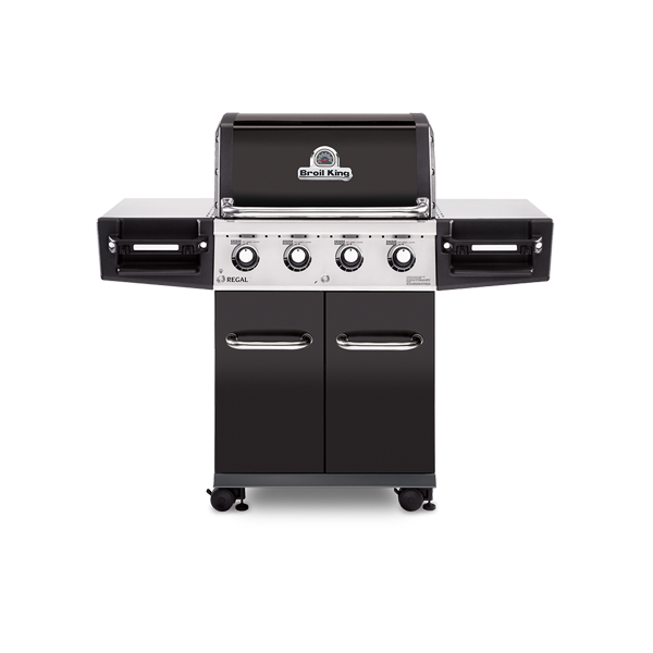 Broil King Regal 420 Pro