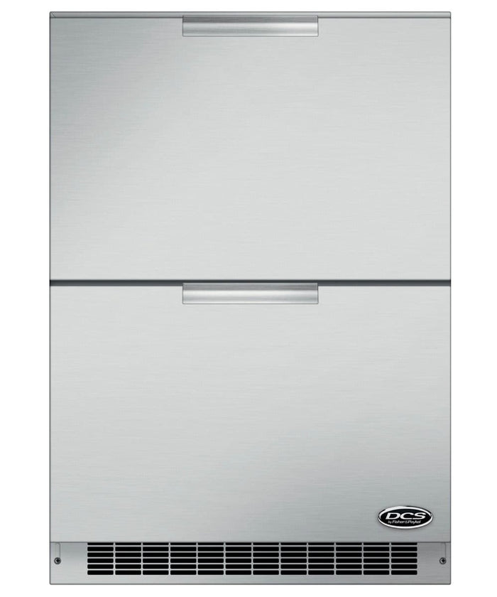 DCS Outdoor Refrigerated Drawers