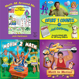 Mathtastic Bundle
