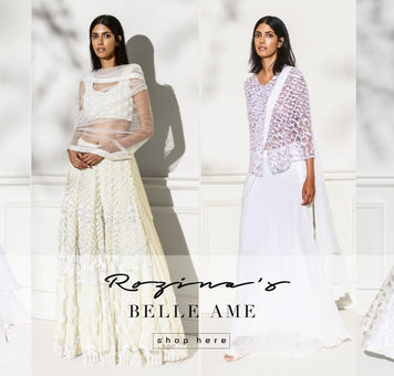 /blogs/fashion/rozina-s-new-collection-belle-ame-is-what-dreams-are-made-of