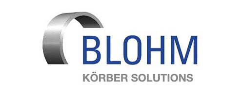 Blohm Machines