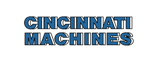 Cincinnati Machines