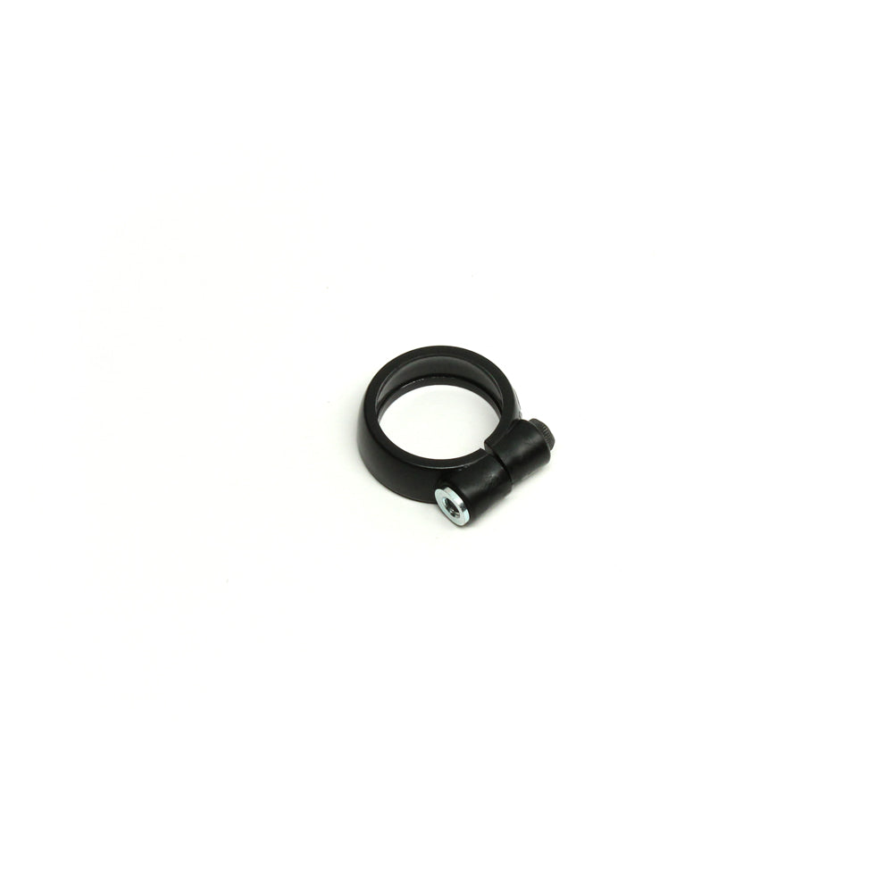 "1/2"" Element Clamp with Torx Screw"