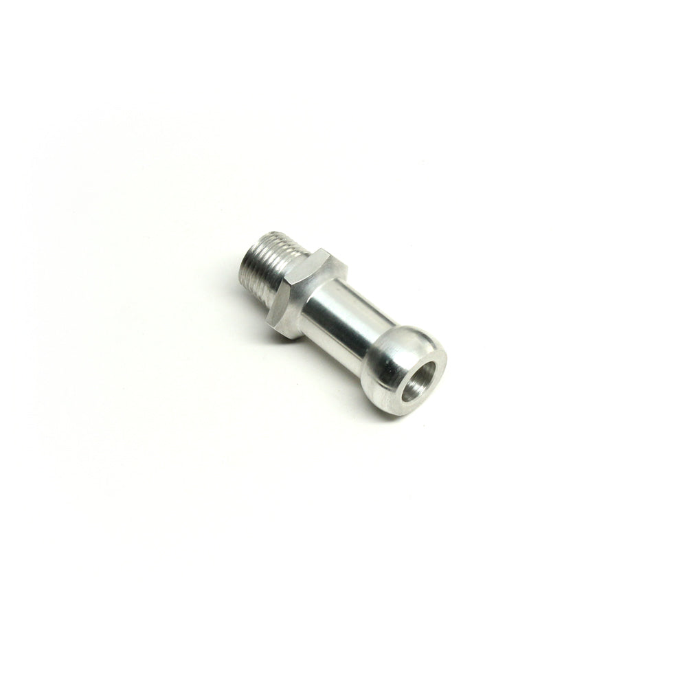 "1/2"" Stagger Ball Adapters"
