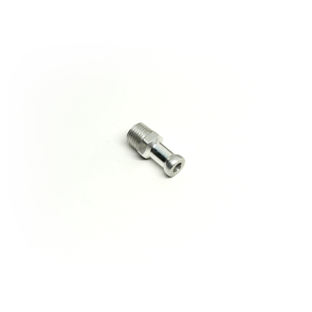 "1/4"" Stagger Ball Adapters"