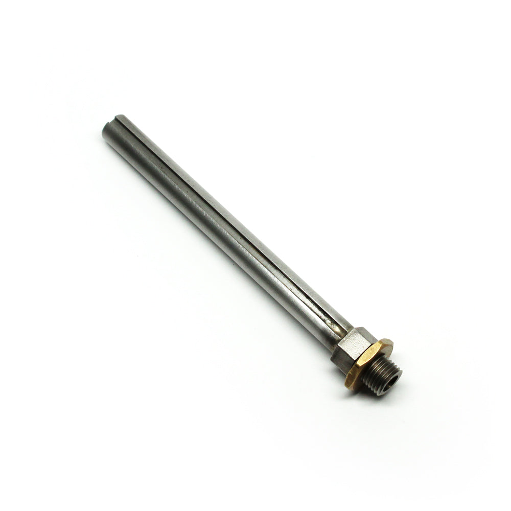 "1/2"" Threaded Linear Rail"