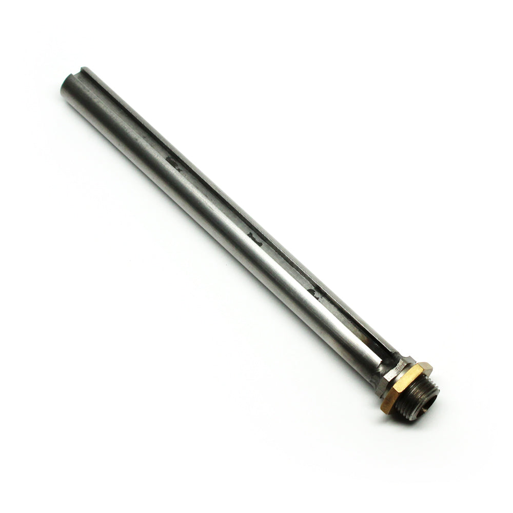 "5/8"" Threaded Linear Rail"