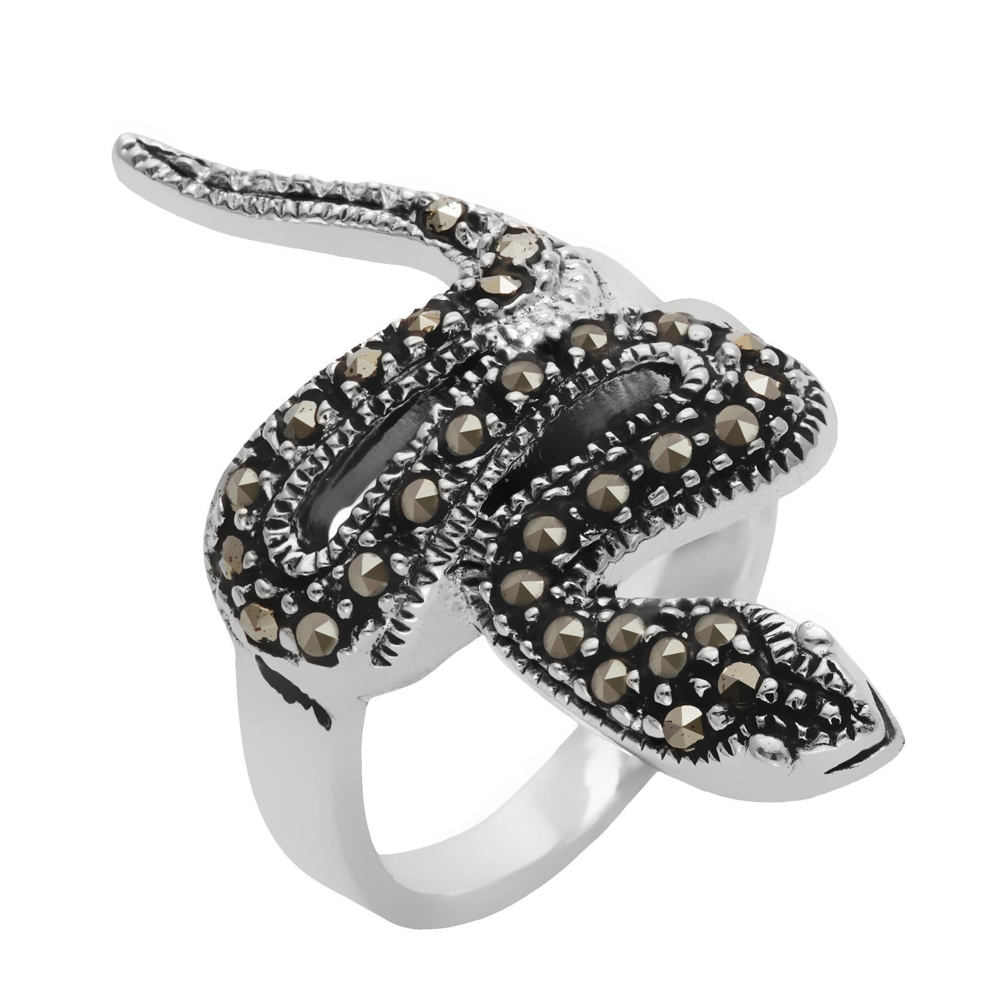 peridot ring snake serpent dixi share boho vasuki shop rings products gothic