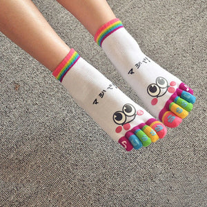Bright Life Children's Socks