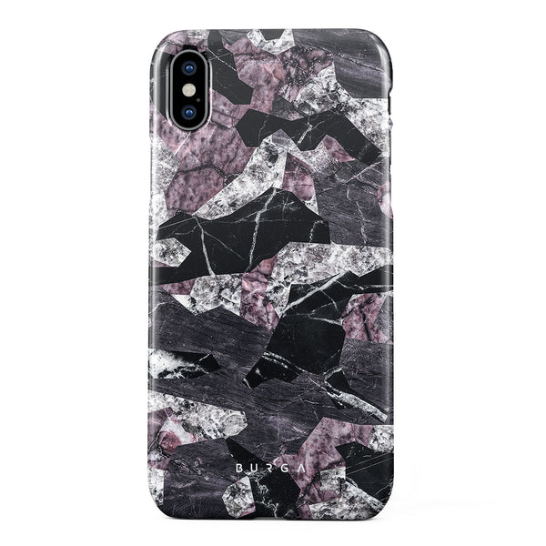 Marble Camouflage