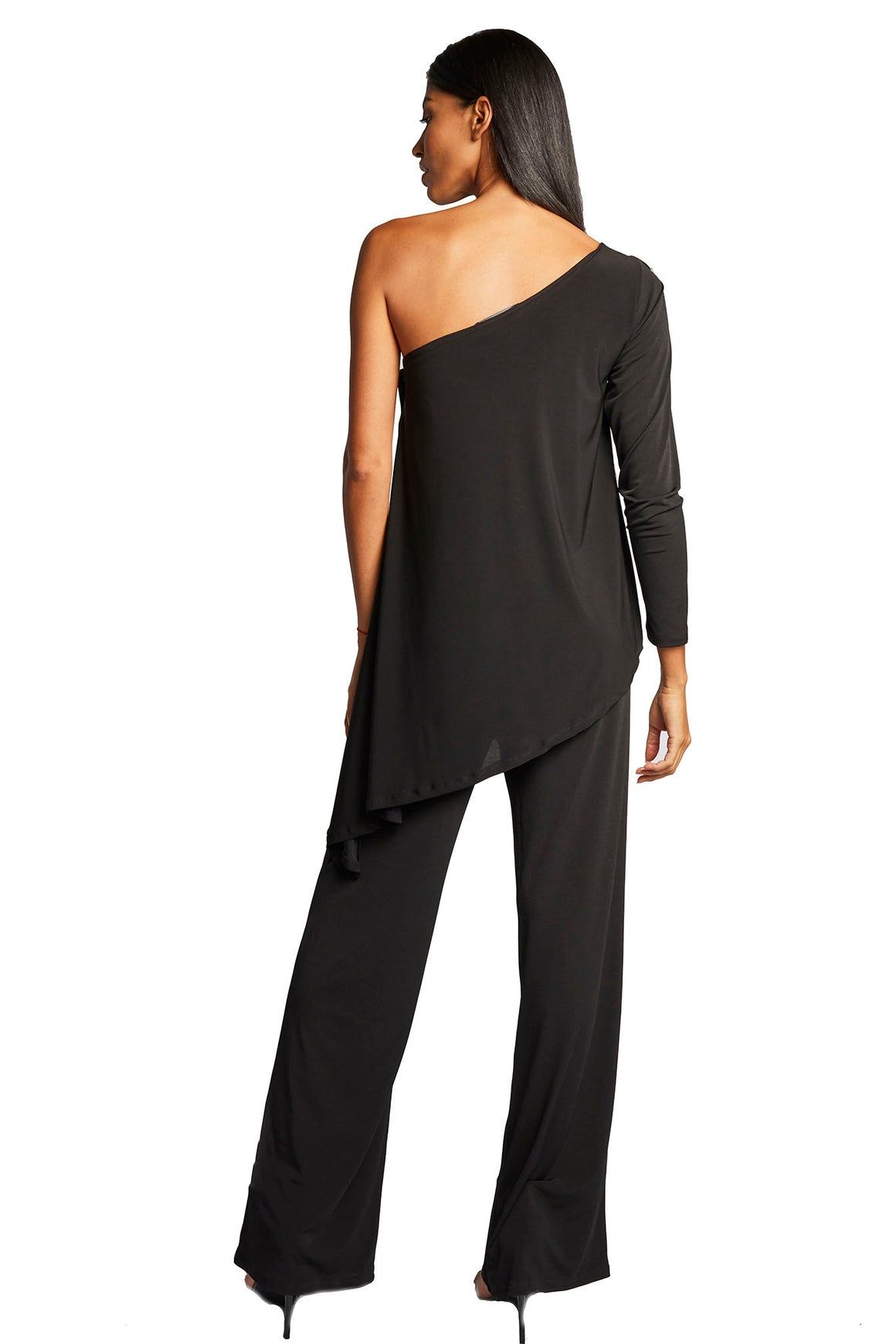 Howard Jumpsuit