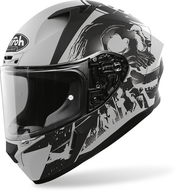 Casco Integrale Airoh Valor