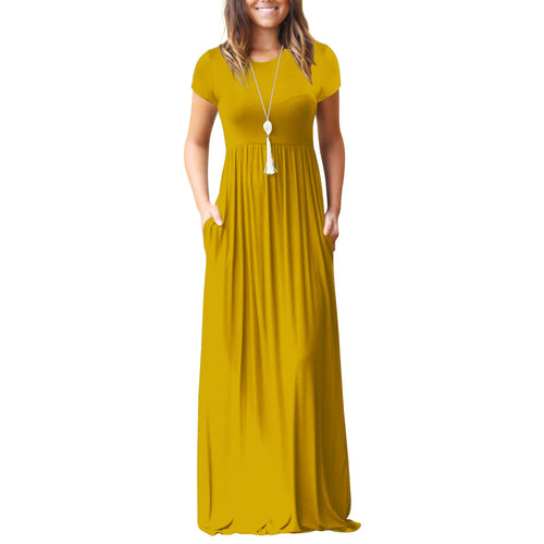Affordable Womens Pregnancy Maternity Wear Meetcotton
