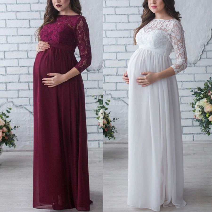 You can share these plus size maternity dresses for special occasions on  Facebook, Stumble Upon, My Space, Linked In, Google Plus, Twitter and on  all social ...