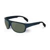 VUARNET - SUNGLASSES - RACING LARGE