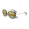 VUARNET - SUNGLASSES - EDGE RECTANGULAR