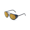 VUARNET - SUNGLASSES - VUARNET ICE