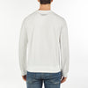 MEN'S SWEATER CREW NECK