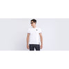 T-SHIRT IONIO Vuarnet  00 White XL
