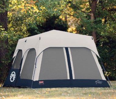Camping gear, tents, cookware at EP