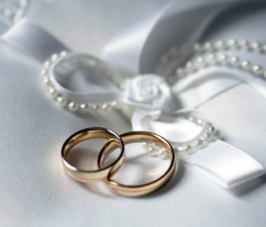 Wedding rings easy credit instant approvals