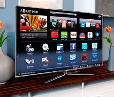 HD televisions low prices best brands