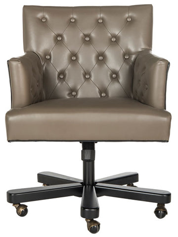 Chambers Office Chair
