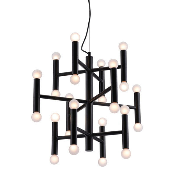 ALTON CEILING LAMP