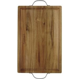 Cuisinart Acacia Cutting Board