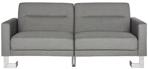 Tribeca Foldable Sofa Bed