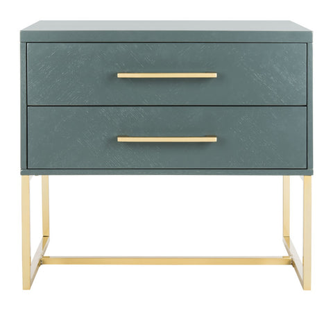 Estelle Nightstand