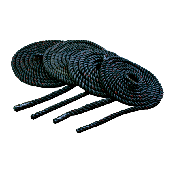 1.5 in. dia. - 50 ft. Fitness Training Rope