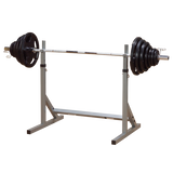 Powerline Squat Rack