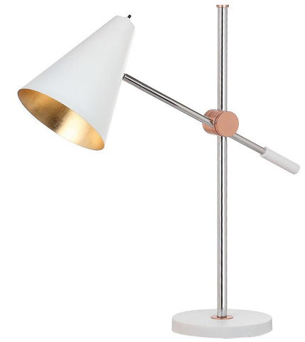 ALEXUS 28-INCH H TABLE LAMP