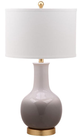 ALFIO TABLE LAMP
