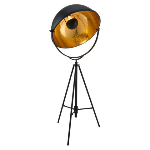 VAUXHALL FLOOR LAMP
