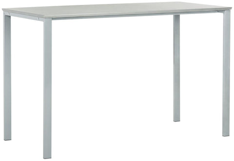 "Dalit 47"" Writing Desk"