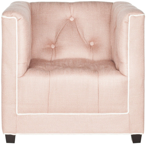 LITTLE DECORATOR CLUB CHAIR