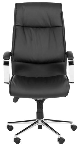 Fernando Desk Chair