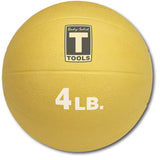 Medicine Ball Package