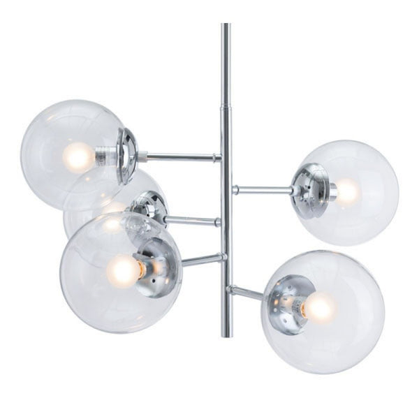 SOMERSET CEILING LAMP