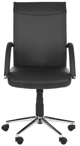 Dejana Desk Chair
