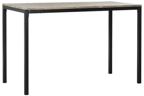 "Janison 47"" Writing Desk"