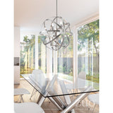 ASTON CEILING LAMP