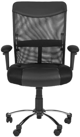Bernard Desk Chair