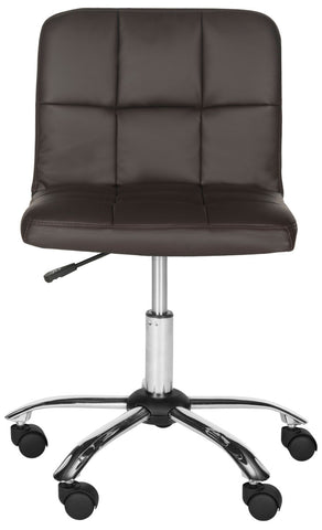 Brunner Desk Chair