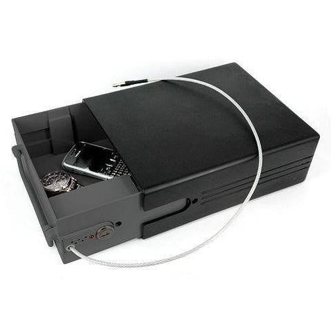 ITSS9300 RB Portable Safe - Refurbished