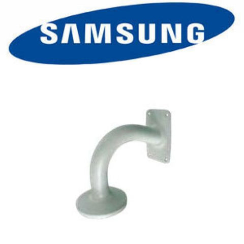 Samsung Scx-301wmw Wall Mount Adapter - Refurbished