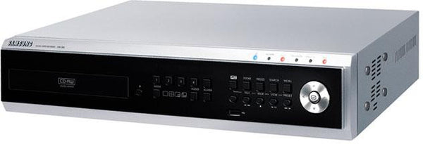 SHR2042 RB  4 Channel DVR 160gb - Refurbished
