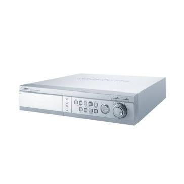 SHR4081 RB 8 Channel DVR 250gb - Refurbished